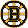 Boston Burins
