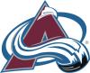 Colorado Ava