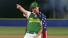 KEnny Powers.jpeg