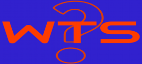 cropped-wts-logo-final18.png