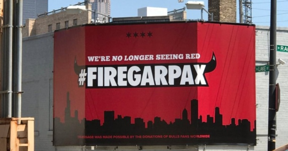 fire-garpax-billboard-bulls