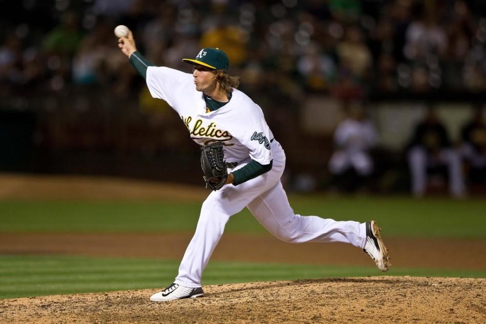 A's pitcher.jpg