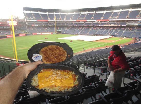 Braves waffles.jpg