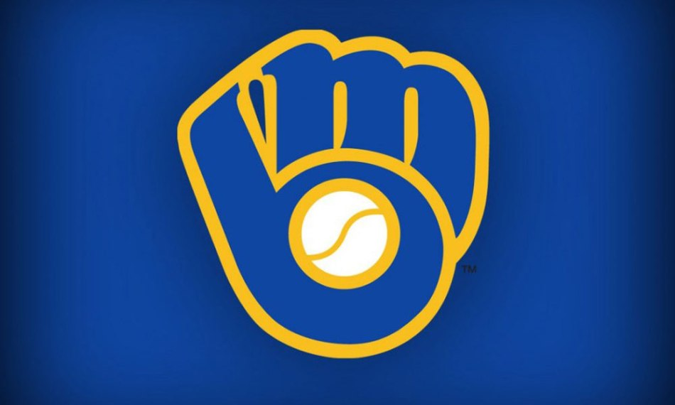 Brewers logo.jpg