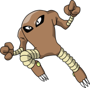 hitmonlee_by_mighty355-d7f7yqw