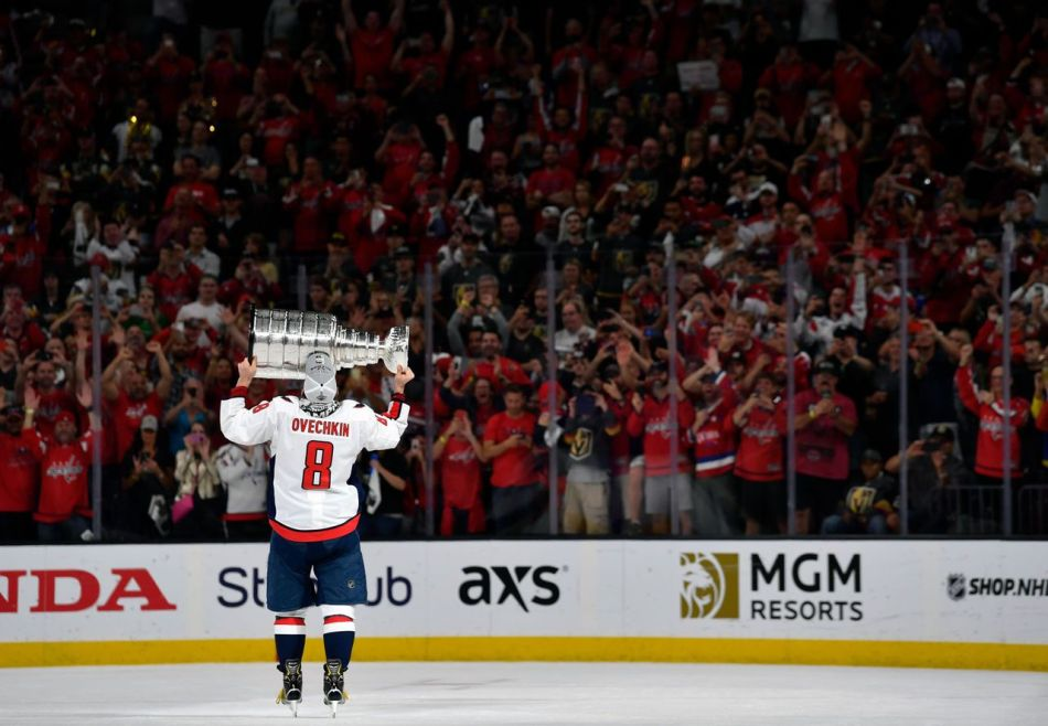 alex-ovechkin-of-the-washington-capitals-celebrates-with-the-stanley-picture-id969467430-story-large-ed5fe0b3-5880-434c-a63a-9624307a614c