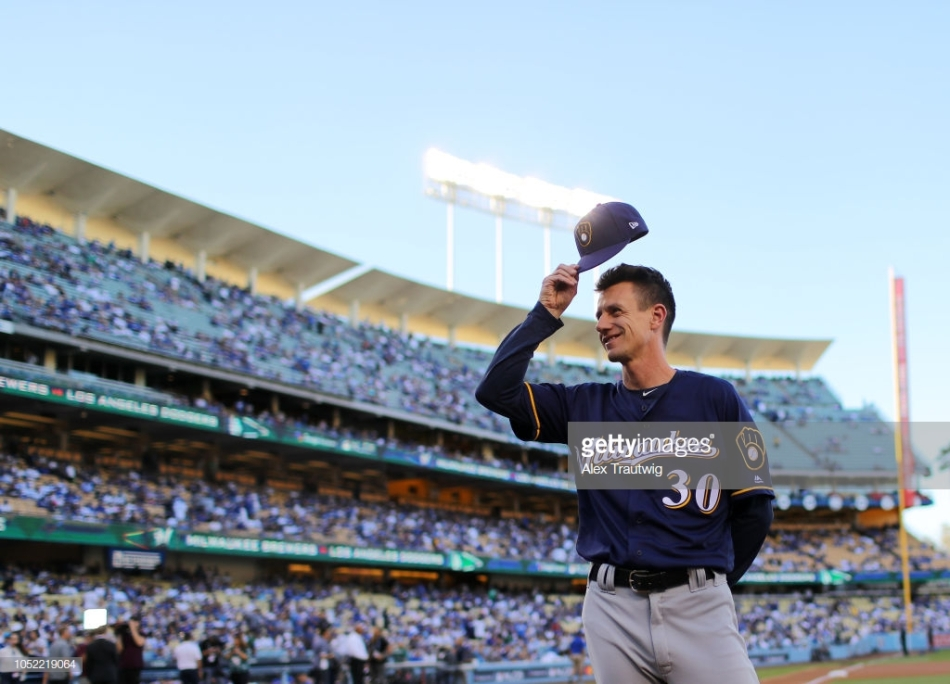 gettyimages-1052219064-1024x1024.jpg