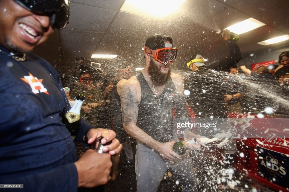 gettyimages-859505150-1024x1024.jpg