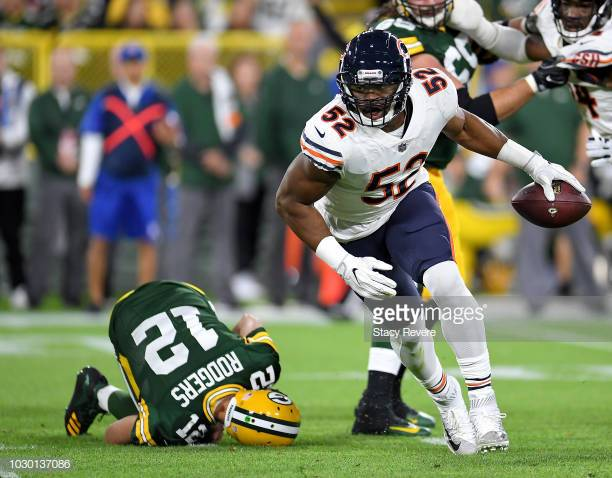 khalil-mack-of-the-chicago-bears-reacts-after-sacking-aaron-rodgers-picture-id1030137086.jpg